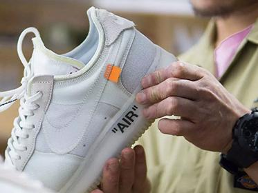 想把白球鞋穿出湘北队的