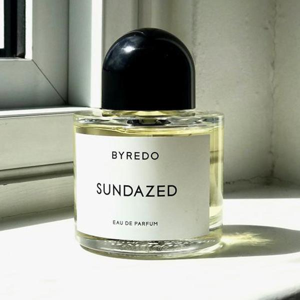 BYREDO香水