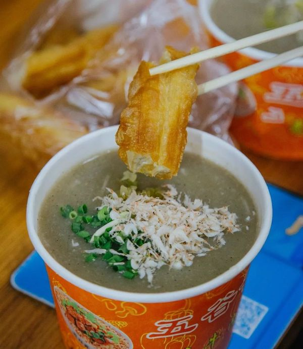 图片来源:sina.com