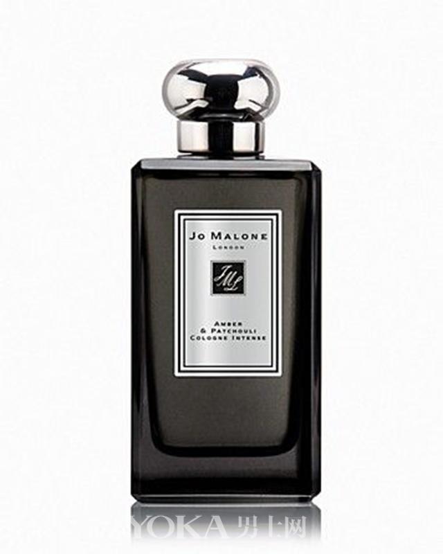 祖·玛珑(Jo Malone)琥珀&广藿香男士香水