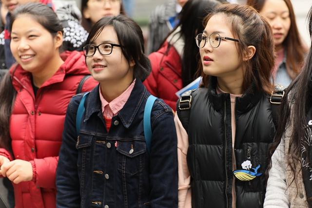 Levi's®×李荣浩新年街头表演大挑战