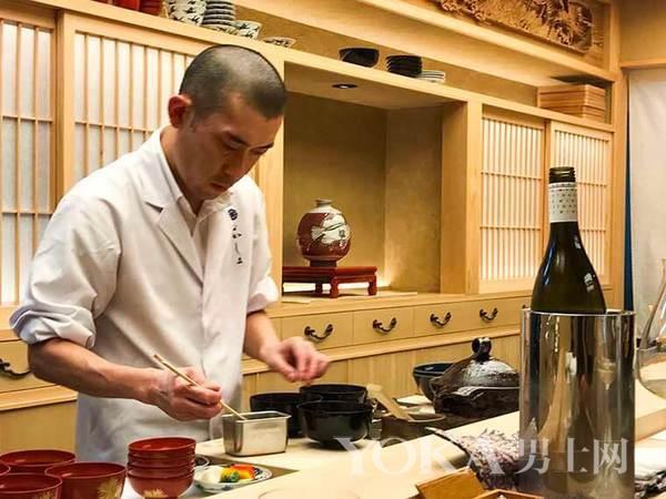 广岛NAKASHIMA中岛餐厅(なかしま)