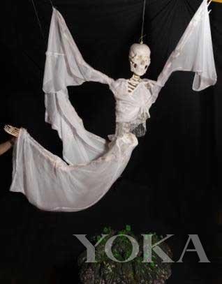 YAROSE舞蹈生活空间创始人兼艺术总监姚捷作品