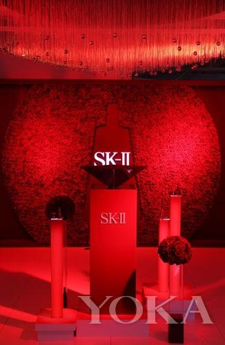 SK-II ��Դ��ϵ����������
