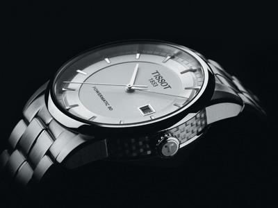 天梭2013年巴塞尔钟表展前瞻