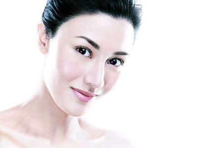 李嘉欣 代言护肤品牌 巴黎欧莱雅-盘点护肤品代言超百万的女星