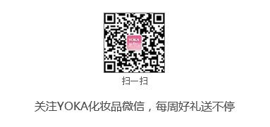 999yl.com