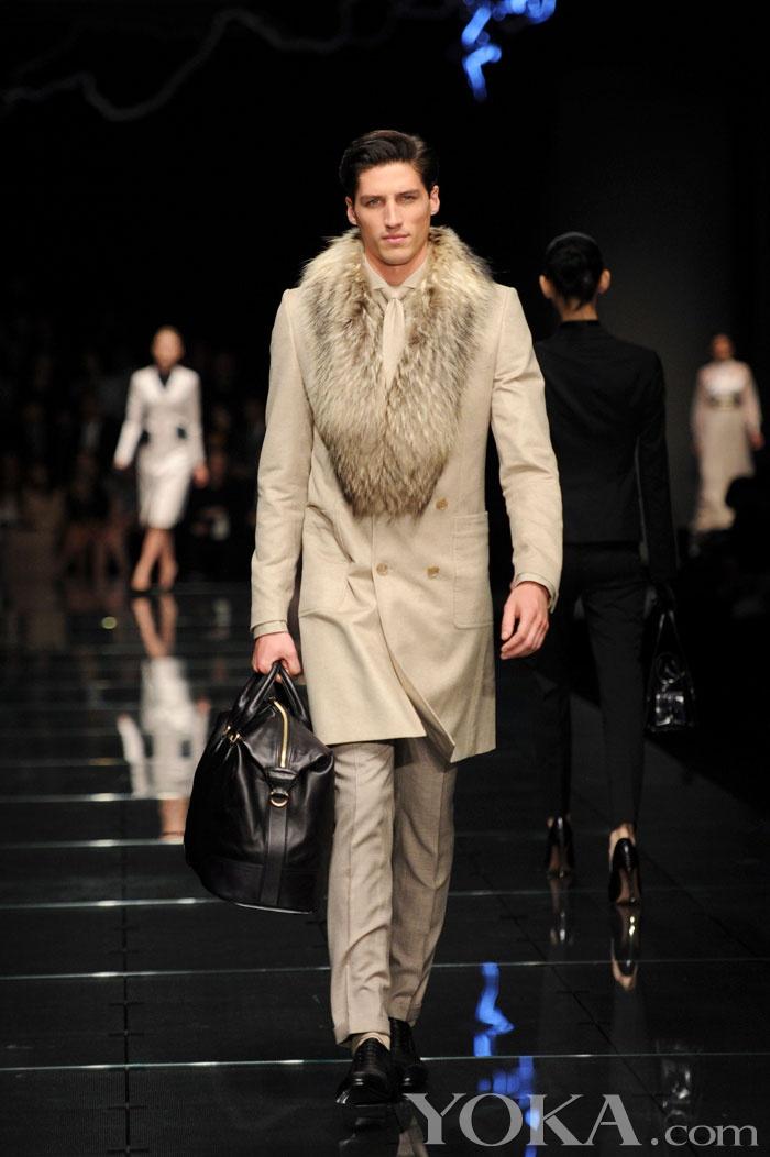 Никишичева пальто 3