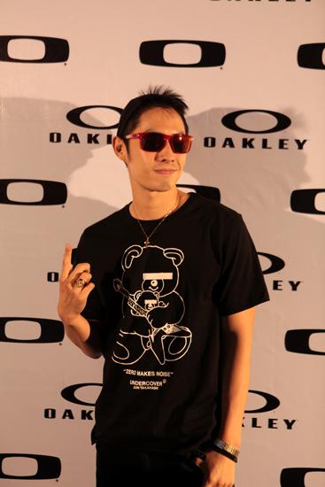 oakley sunglasses styles  oakley