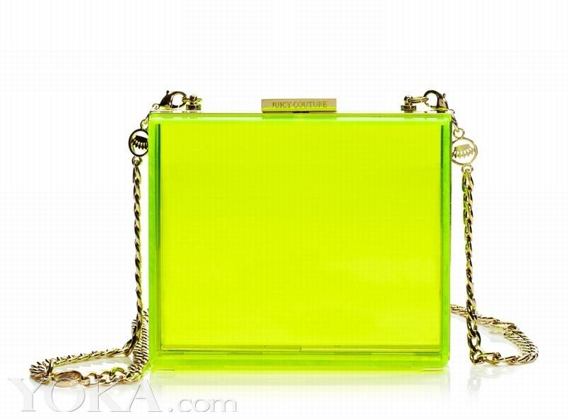ppt 包 包包 背景 背景图片 边框 挎包手袋 模板 女包 设计 手提包