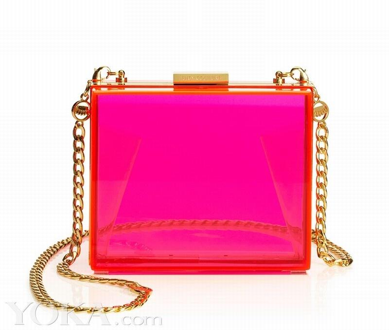 ppt 包 包包 背景 背景图片 边框 挎包手袋 模板 女包 设计 手提包 相