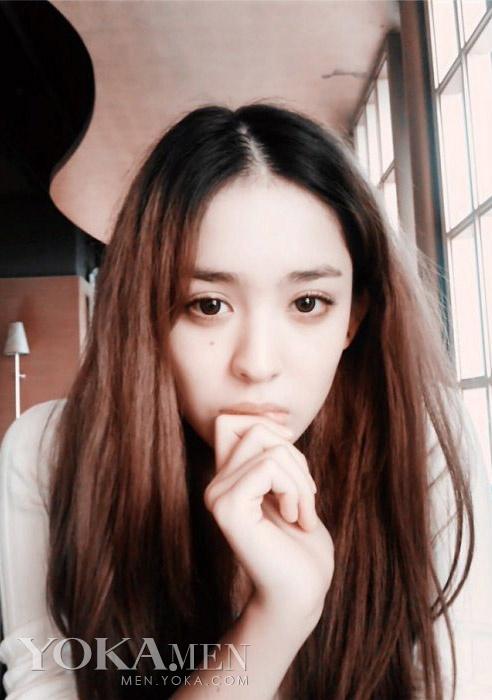 yokamen还精选2011年度韩国日本艺考美女