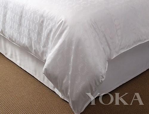 床裙的制作方法图解