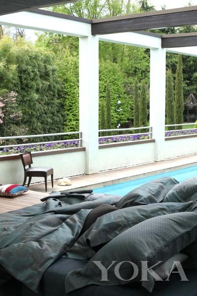 二串一什么意思欧洲精致寝具 宽庭2012秋冬新品-玩意儿