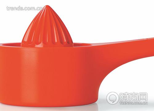 热血传奇管网料理工具 10样厨房好帮手-玩意儿
