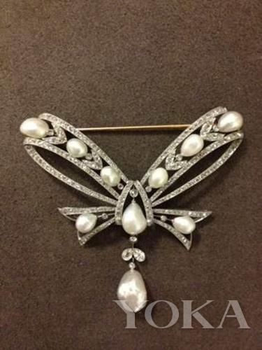 武汉尚美巴黎顿钻石戒指回收价格?