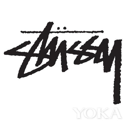 stussy滑板壁纸
