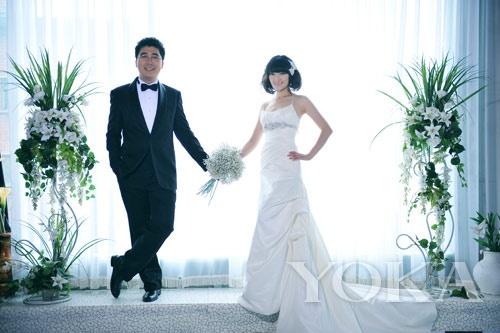 婚纱服装设计 留学