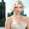 全球最性感首富美女 伊万卡.特朗普