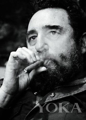 雪茄是人们趋之如骛的工艺品 第5张