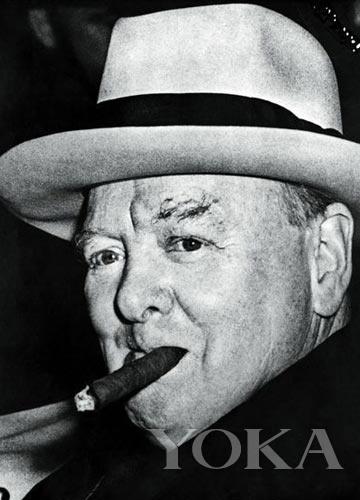 雪茄是人们趋之如骛的工艺品 第6张