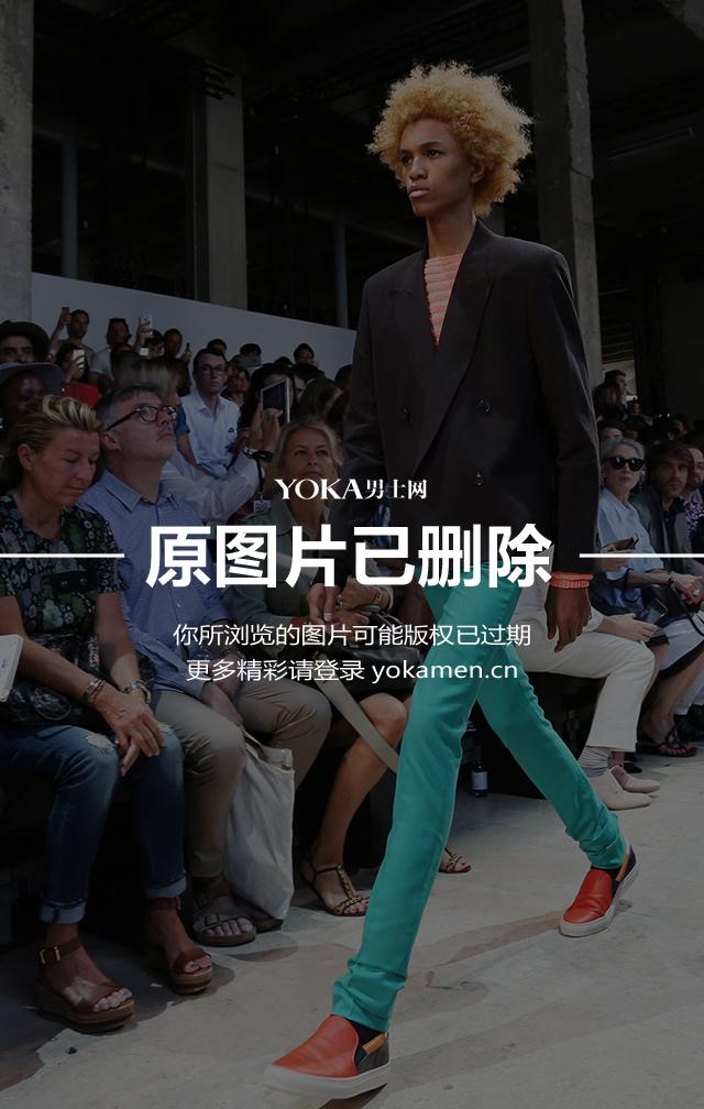 如冬日暖阳般的性感美女【组图】 - 风魔的日志 - 网易博客 - 刘刘 - lxj720106 的博客