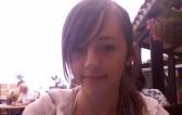 英国宅男世界15岁新宠日本小萝莉爆红_养心坊性感性感矮最图片