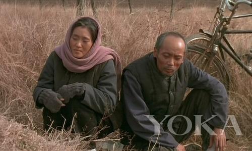 李亚鹏《纯真的年代》解禁 大牌明星禁片揭秘